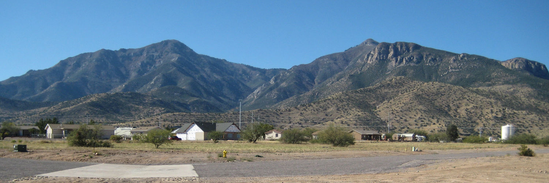 Sierra Vista photo